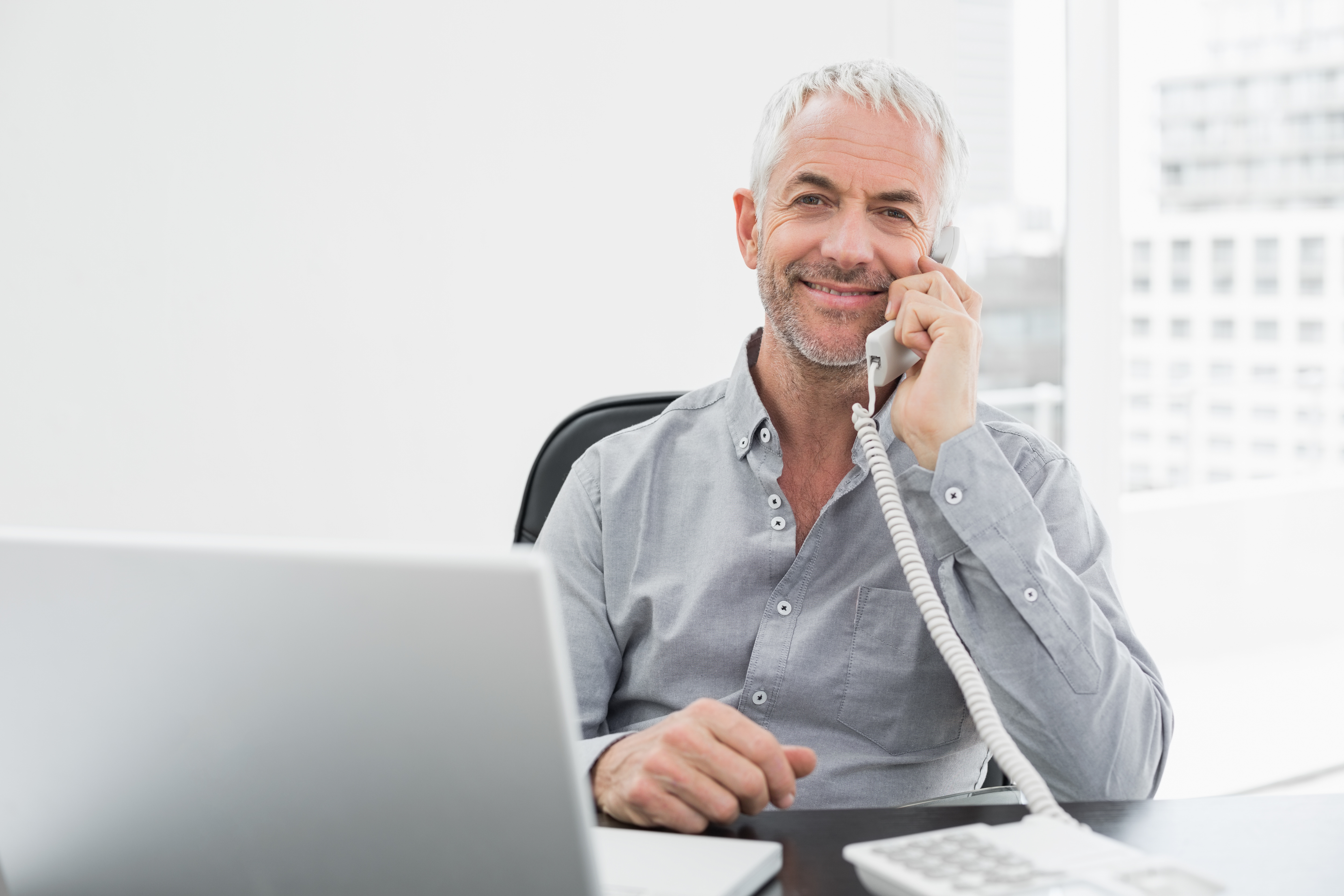 the benefits of voip for business sde site. Black Bedroom Furniture Sets. Home Design Ideas